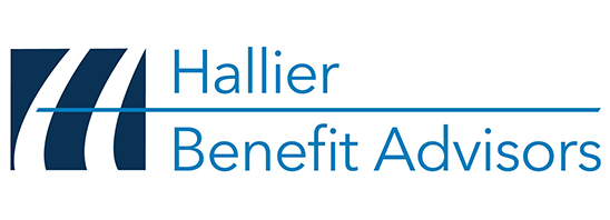 Hallier Benefit Advisors