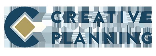 Creative Planning
