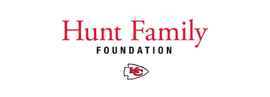 Hunt Family Foundation