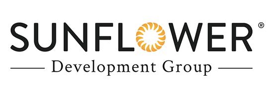 Sunflower Development Group